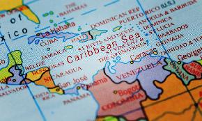 Andersen Global Inks Agreements With Five More Caribbean Firms