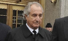 Bernie Madoff is Dead: Where Does That Leave His Victims' Cases