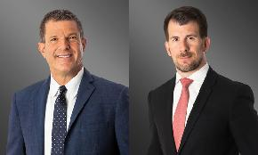 Greenberg Traurig Hires Holland & Knight Litigator Amid Miami Expansion