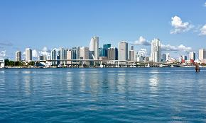 Quinn Emanuel Opens Miami Office Hires Miami Mayor Francis Suarez