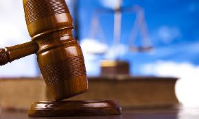 Connolly Bounces IP Lawsuit Involving Delaware Corporations to Utah