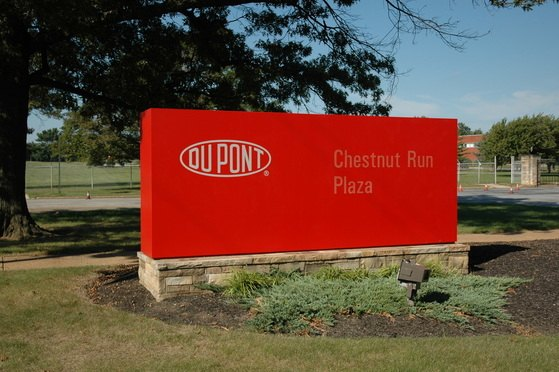 dupont-headquarters