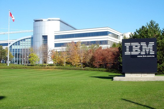 IBM-Office