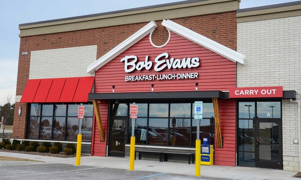 Bob-Evans