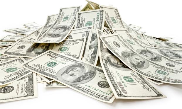 money pile, a lot of money, cash