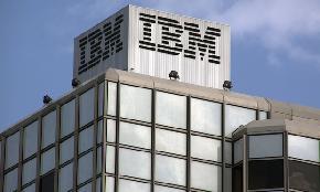 IBM Groupon Settle E Commerce Patent Dispute for 57M