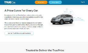 TrueCar Investors Resist Pause in Delaware Lawsuit While MDL Panel Mulls Consolidating Actions