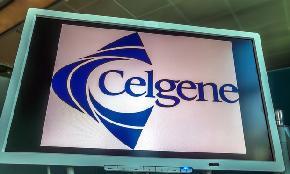 Celgene Agrees to 55M Settlement in Price Fixing Litigation