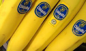Chiquita Can't Escape Ecuadorean Farm Workers' Lawsuit Over Pesticide Poisoning