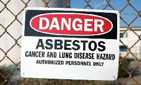 Asbestos Claims Against Union Carbide Dismissed by Delaware Court