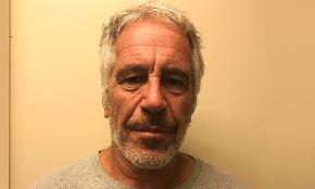 Del Company Among Shrouded Businesses Emerging in Lawsuits Against Jeffrey Epstein's Estate