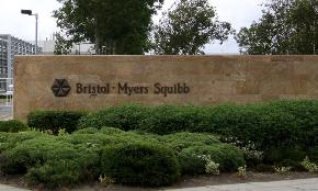Appeals Court Appears Resistant to Applying 'Bristol Myers' to Class Action