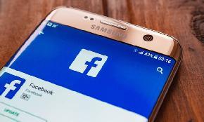 Delaware Joins NY Led Facebook Antitrust Investigation