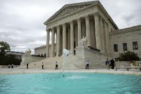 Ex Chief Justices Urge SCOTUS Not to Upend Delaware's Judge Selection Process