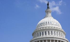 Delaware Based Noramco Hires Alston & Bird Jones Walker to Lobby on CBD Regulations