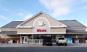Wawa Facing Wave of Credit Card Class Actions Over Data Breach
