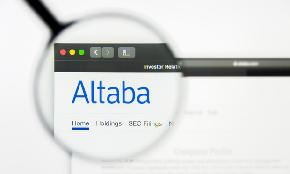 IRS Seeks 1 5 Billion Judgment in Tax Case Against Altaba Which Claims Number Is Inflated