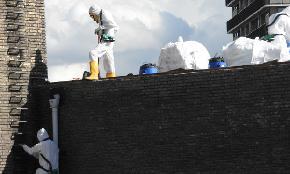 Derivative Suit Accuses Honeywell Directors of Losing Millions Through Asbestos Liability Misrepresentation