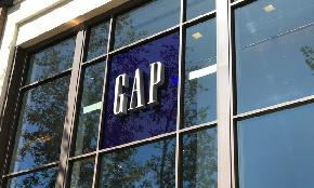 The Gap Real Estate Owners Deadlocked in 66M Row Over Closed Stores' Rent