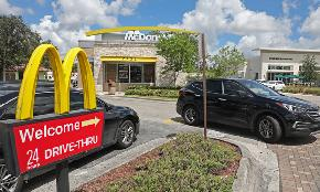 Ross Aronstam Firm Joined by Wachtell and Munger Tolles in Representing McDonald's in Case Against Ex CEO