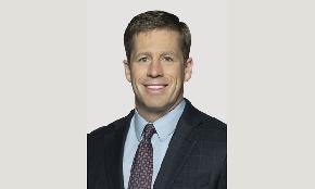 Corporate Litigator Hired as Young Conaway's Newest Partner