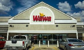 Proposed 12M Settlement Reached in Wawa Data Breach Litigation
