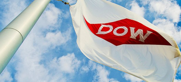 dow-chemical-flag