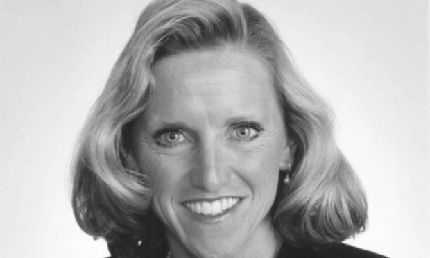 Claire M. DeMatteis