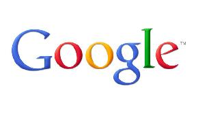 Third Circuit Upends Settlement in Google Privacy Litigation