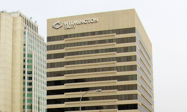 Four former Wilmington Trust executives found guilty of loan fraud