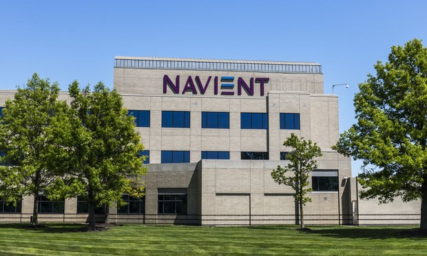 Navient Corp