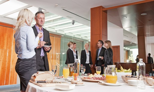 meetings-events5