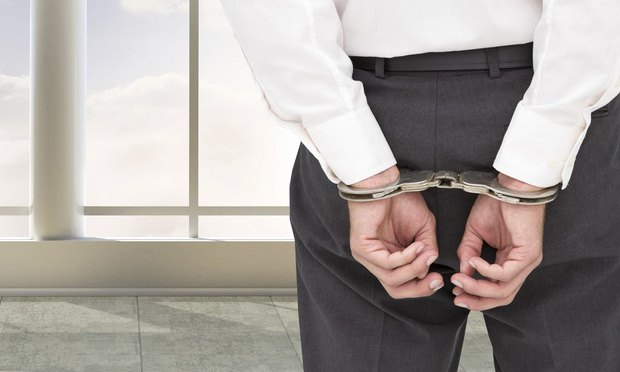 businessman_handcuffs, white collar crime, white-collar crime, cuff, cuffs, cuffed, handcuffs, arrested