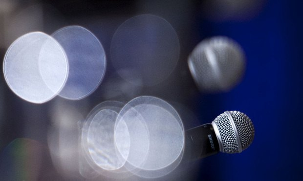 mic, microphone, speak, speaker, speaking, talking, discussion, speech