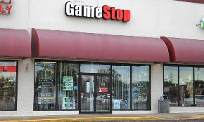 GameStop Agrees to Settle Data Breach Class Action