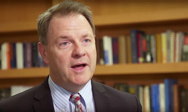 Doug Gramiak