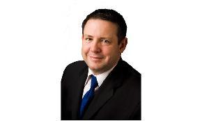 TransPerfect Promises to Expose Skadden's 'Questionable Billing'