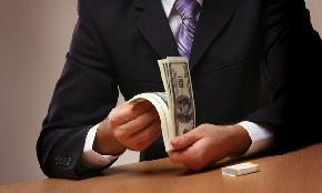 In Chancery Court Battle CFO Seeks to Dismiss Ex GC's Fraud Lawsuit