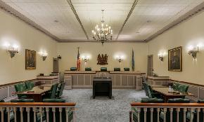 Del Supreme Court Weighs Prejudicial Value of Prosecutors' Trial Statements