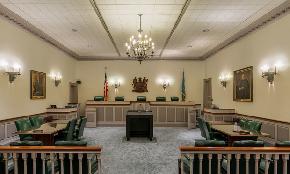 Del Supreme Court Weighs When Insurers May Deny Underinsured Motorist Benefits