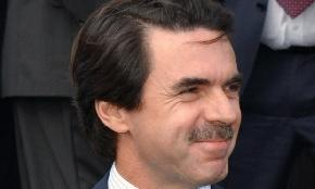 Former Spanish Prime Minister Aznar May Join Juan Picon at Latham After Quitting DLA Piper Adviser Role