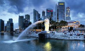 HFW Expands in Singapore With Three Lateral Hires