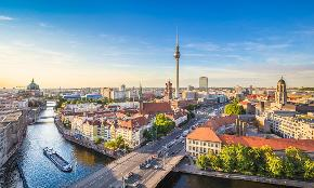 3 Freshfields German Partners Leave With Team of Associates to Launch Public Law Spinoff