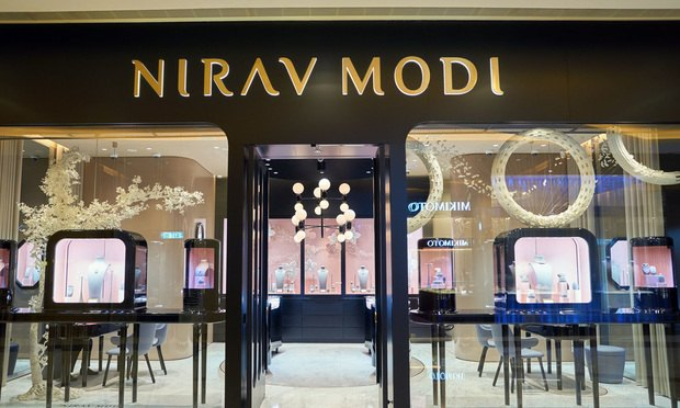 Non-bailable warrants issued against Nirav Modi and Mehul Choksi