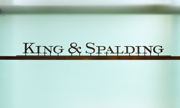King   Spalding Snaps Up Longtime Clifford Chance Banking Partner in  Singapore c2b408a937218