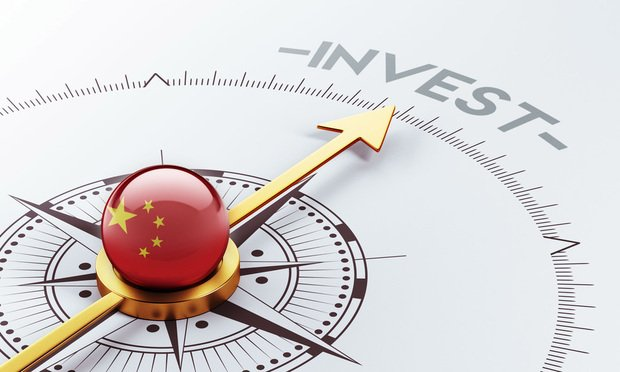 Westlake Legal Group China-Investment-Article-201901111638 China's Investment in US and Europe Hits Six-Year Low