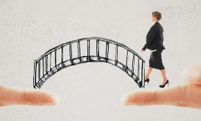 Some London Firms Seeking Female Only Lists of Potential Laterals