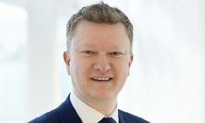 PwC Legal Plans Major Expansion of Financial Services Team