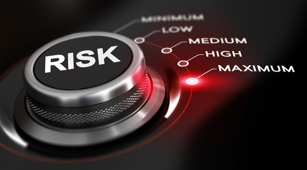 Law Firms Confident in Risk Management, but Ongoing Challenges