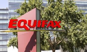 A Bevy of Cybersecurity Pitfalls Marred Equifax's Handling of Insider Threat
